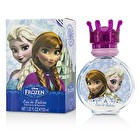 Air Val International Disney Frozen Eau De Toilette Spray 30ml/1oz