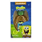 Spongebob Squarepants Spongebob Eau De Toilette Spray 50ml/1.7oz