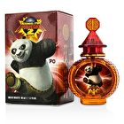Dreamworks Kung Fu Panda 2 Po Eau De Toilette Spray 50ml/1.7oz