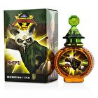 Dreamworks Kung Fu Panda 2 Shifu Eau De Toilette Spray 50ml/1.7oz