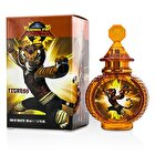 Dreamworks Kung Fu Panda 2 Tigress Eau De Toilette Spray 50ml/1.7oz