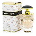 Prada Candy Kiss L'Eau Eau De Toilette Spray 20ml/0.68oz