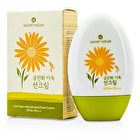 Secret Nature Sun Cream With Calendula Flower Extracts SPF 50+ 45g/1.58oz