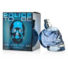Police To Be Eau De Toilette Spray 40ml/1.35oz
