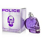 Police To Be Eau De Parfum Spray 75ml/2.5oz