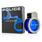 Police The Sinner After Shave Moisturising Spray 100ml/3.4oz
