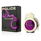 Police The Sinner Eau De Toilette Spray 30ml/1oz