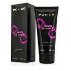Police The Sinner Perfumed Body Lotion 200ml/6.8oz