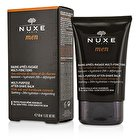 Nuxe Men Multi-Purpose After-Shave Balm 50ml/1.5oz