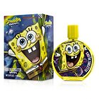 Spongebob Squarepants Spongebob Eau De Toilette Spray 100ml/3.4oz