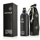 Montale Steam Aoud Eau De Parfum Spray 100ml/3.4oz