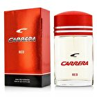 Carrera Red Eau De Toilette Spray 100ml/3.4oz