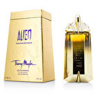 Thierry Mugler Alien Oud Majestueux Eau De Parfum Refillable Spray 90ml/3oz