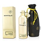 Montale Louban Eau De Parfum Spray 100ml/3.4oz