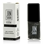 JINsoon Nail Lacquer (The Tibi Collection) - #Mica 11ml/0.37oz