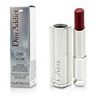 Christian Dior Dior Addict Hydra Gel Core Mirror Shine Lipstick - #756 My Love 3.5g/0.12oz