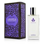 Lavanila Laboratories The Healthy Fragrance Spray - Vanilla Lavender 50ml/1.7oz