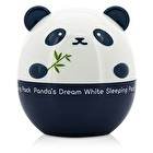 TonyMoly Pandas Dream White Sleeping Pack 50g/1.76oz