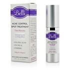 Belli Acne Control Spot Treatment 14.75ml/0.5oz