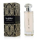 Byblos Butterfly Eau De Parfum Spray 100ml/3.4oz