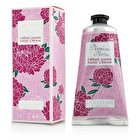 L'Occitane Pivoine Flora Hand Cream (New Packaging) 75ml/2.6oz