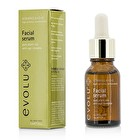 Evolu Facial Serum (Exp. Date: 11/2016) 15ml/0.5oz