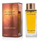 Ted Lapidus Altamir After Shave Spray 125ml/4.16oz