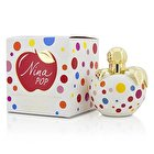 Nina Ricci Nina Pop Eau De Toilette Spray (10th Birthday Edition) 80ml/2.7oz
