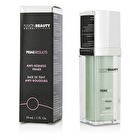 Fusion Beauty Prime Results Anti Redness Primer 30ml/1oz