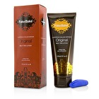 Fake Bake Original Self-Tan Lotion (Box Slightly Damaged) 170ml/6oz