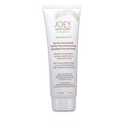 Joey New York Quick Results Gentle Peel Cleanser (Unboxed) 177ml/6oz