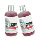 Zirh International Warrior Collection Shower Gel Duo Pack - Cyrus 2x350ml/12oz