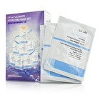 DR.WU Ultimate Hydrating Mask With Hyaluronic Acid 8pcs