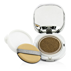 O Hui Cover Moist CC Cushion Special Set SPF50 - #W23 (Exp. Date 06/2017) 3x15g/0.5oz
