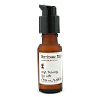 Perricone MD High Potency Eye Lift (Unboxed) 15ml/0.5oz