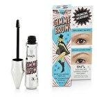 Benefit Gimme Brow Volumizing Fiber Gel - #3 (Medium) 3g/0.1oz