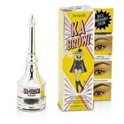 Benefit Ka Brow Cream Gel Brow Color With Brush - # 5 (Deep) 3g/0.1oz
