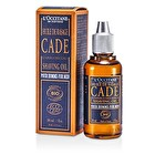 L'Occitane Cade For Men Shaving Oil (Exp. Date: 09/2017) 30ml/1oz