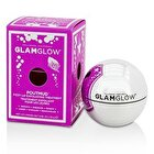 Glamglow PoutMud Fizzy Lip Exfoliating Treatment 25g/0.85oz