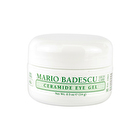 Mario Badescu Ceramide Eye Gel - For All Skin Types 14ml/0.5oz