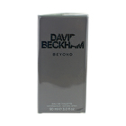 David Beckham Beyond Eau De Toilette Spray 90ml/3oz