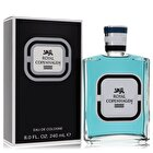 Royal Copenhagen Cologne Splash 240ml/8oz