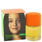 Benetton Funtastic Girl Eau De Toilette Spray 100ml/3.4oz