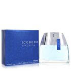 Iceberg Iceberg Effusion Eau De Toilette Spray 75ml/2.5oz