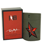 Thierry Mugler B Men Eau De Toilette Spray Rubber Flask 50ml/1.7oz