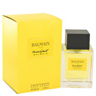 Pierre Balmain Balmain Monsieur Eau De Toilette Spray 100ml/3.3oz