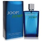 Joop! Joop Jump Eau De Toilette Spray 100ml/3.3oz