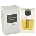 Christian Dior Dior Homme Eau De Toilette Spray 50ml/1.7oz