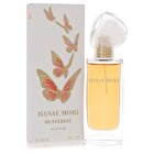 Hanae Mori Pure Perfume Spray 30ml/1oz