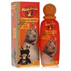 Dreamworks Madagascar 2 Eau De Toilette Spray 75ml/2.5oz